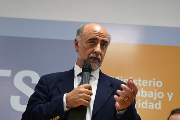 Pablo Mieres
