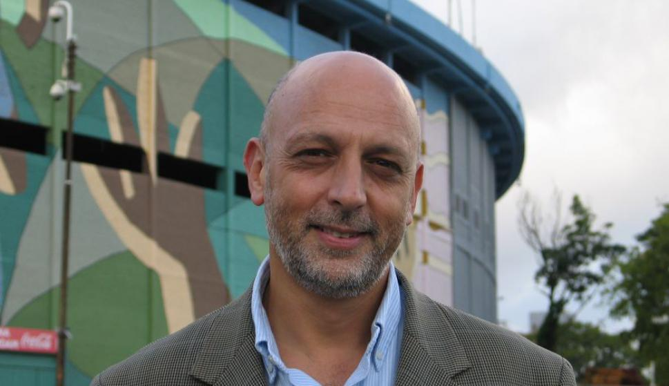 Elegido: uno de los científicos uruguayos más distinguidos. Foto: gentileza Rafael Radi