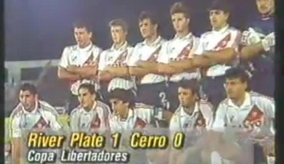 La Copa puede volver al Cerro - Ovación - 17/12/2016 - EL PAÍS Uruguay