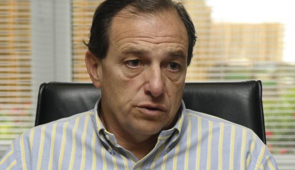 Álvaro Queijo