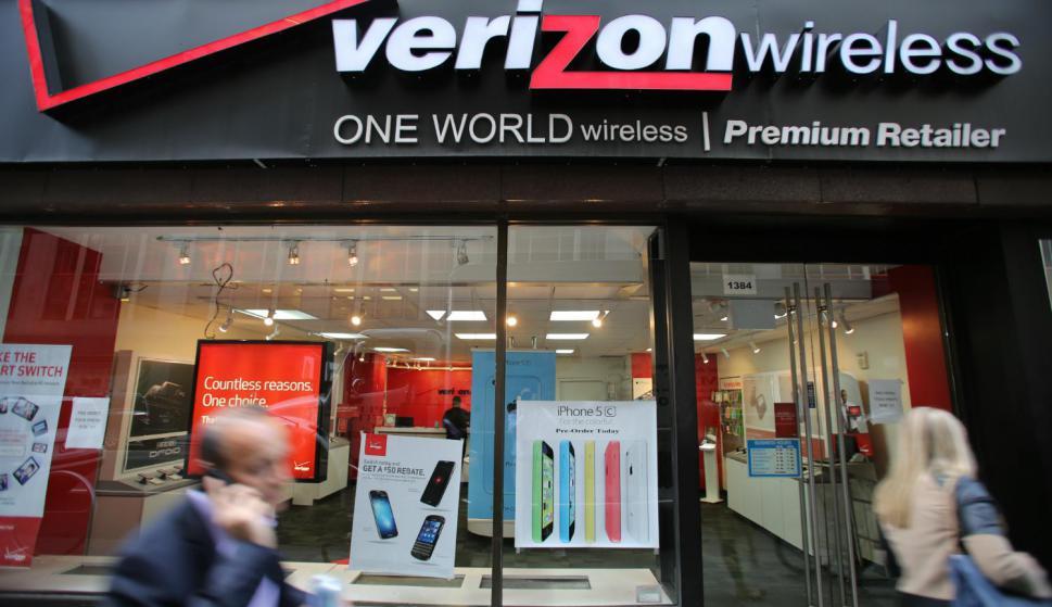 Verizon. La compra abre una nueva etapa superior en el desarrollo de plataformas digitales y videos a la compañía. (Foto: Google Images)