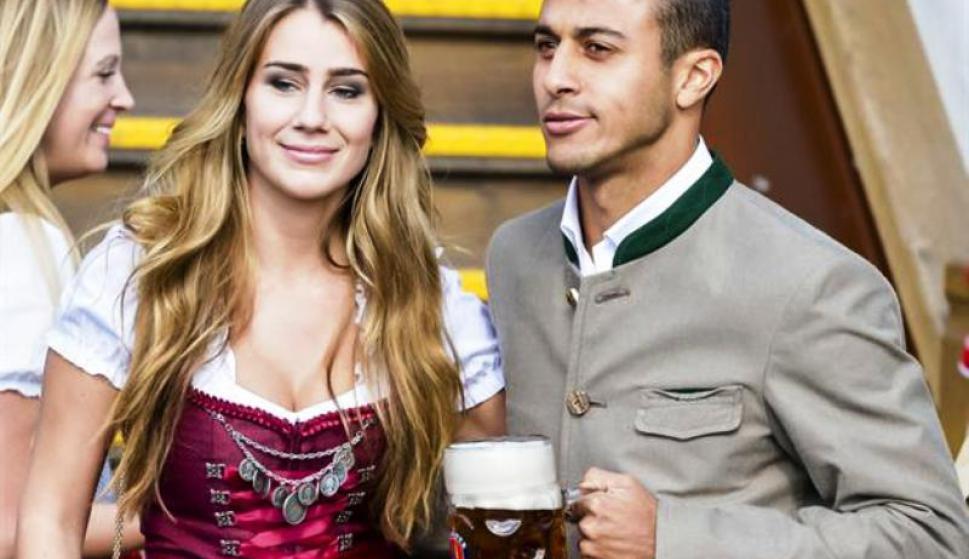 Los roldan segunda temporada online dating