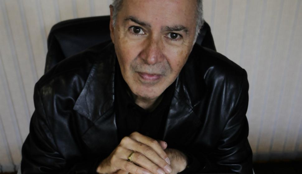 Ricardo Alcántara, un uruguayo que conoció el éxito en España.