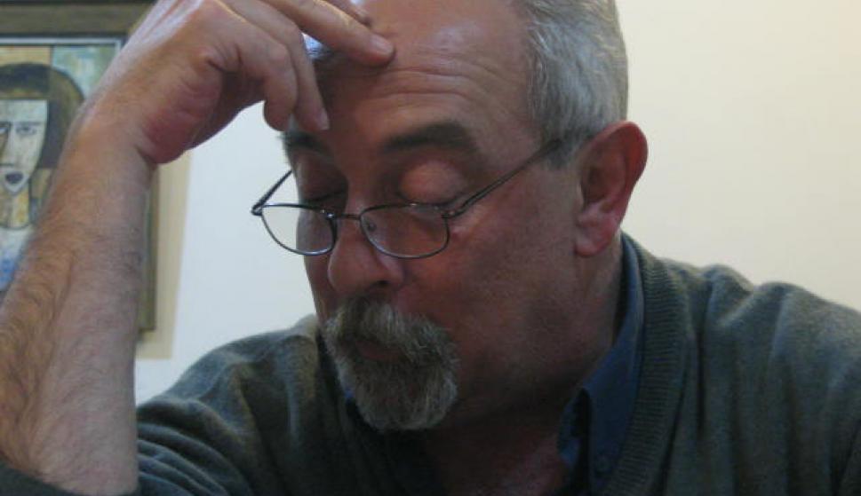 Hugo Fontana