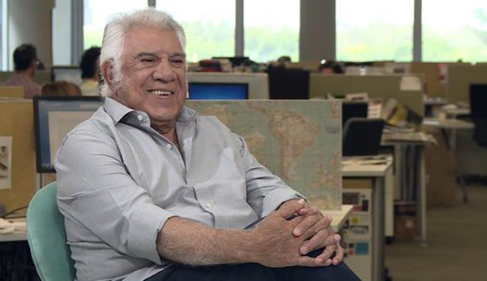 Raul Lavie: Falleció El Hijo De Raúl Lavié Y Pinky
