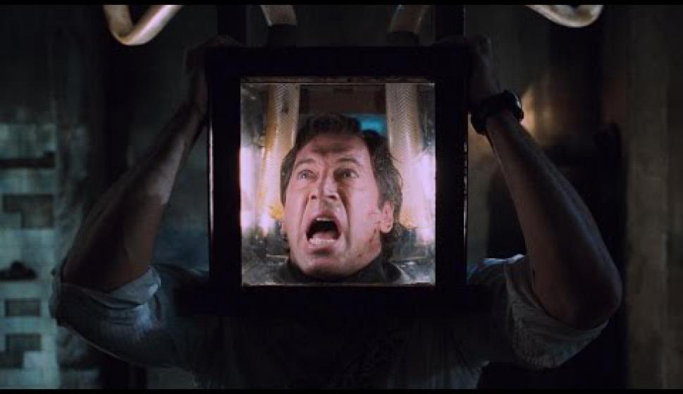 Llega Jigsaw Un Ranking De Las Primeras Siete Entregas Cine