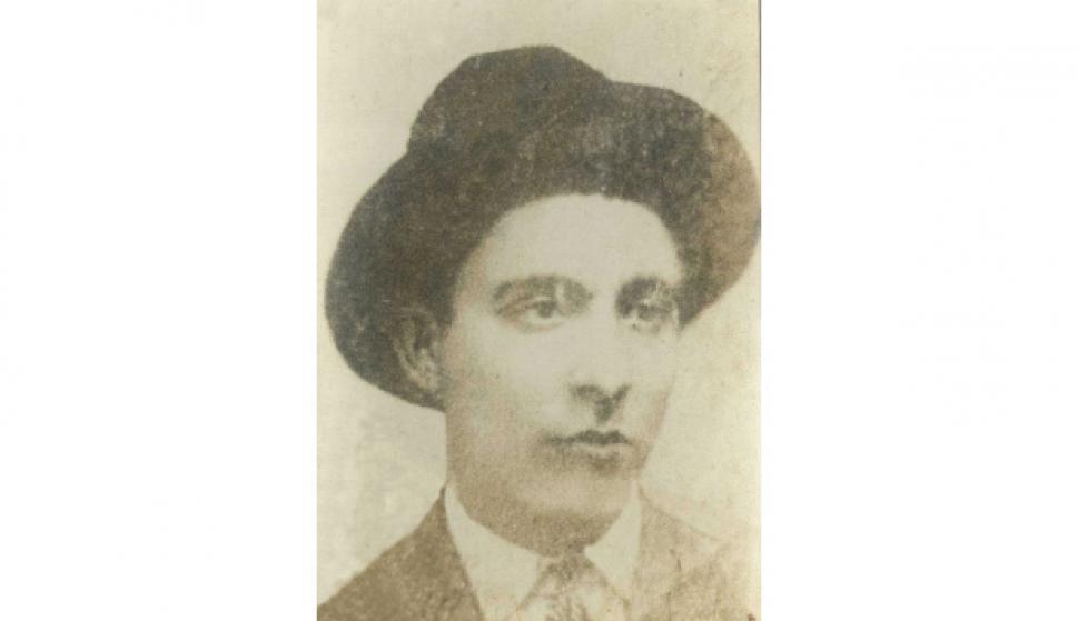 Martín Aquino