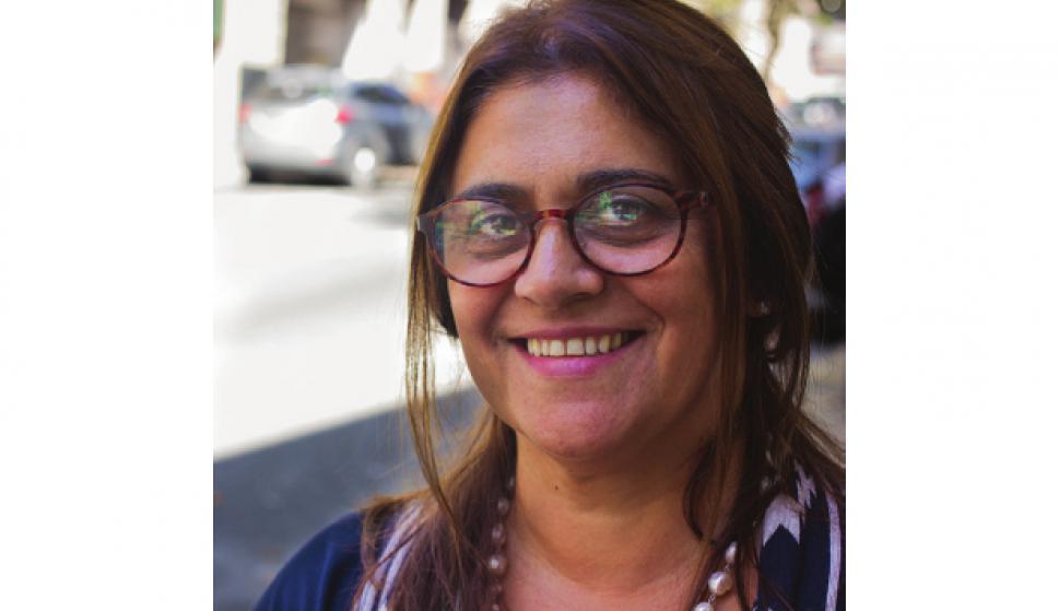 Andrea Di Candia