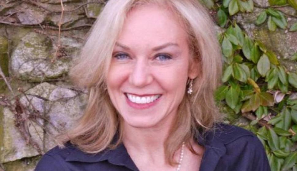 Heather Cairns fue la gerente de recursos humanos y contrató a los 200 primeros empleados de Google. Trabajó en la compañía de tecnología hasta el 20115. Ahora es la presidente de Coastal Streets, una empresa pequeña de desarrollo inmobiliario en Massachu