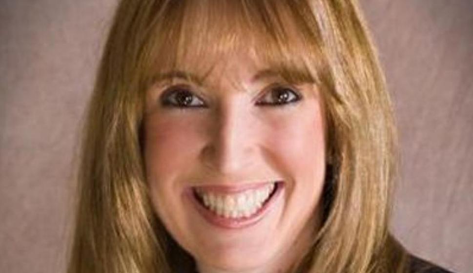 Rachael Chambers trabajó hasta el 2000 en la compañía. Fue asistente ejecutivo y coordinadora de ventas publicitarias. Ahora es gerente de estrategia y planificación en Cisco. (Foto: Business Insider)