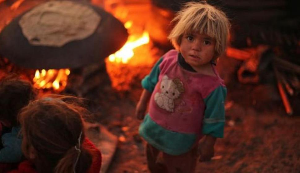 Tasa de incidencia de pobreza. Es aquella que mide la cantidad de personas que se encuentran por debajo de la línea de pobreza nacional. Hasta el anterior año, esta se encontraba en 13,5% de la población total. (Getty Images)