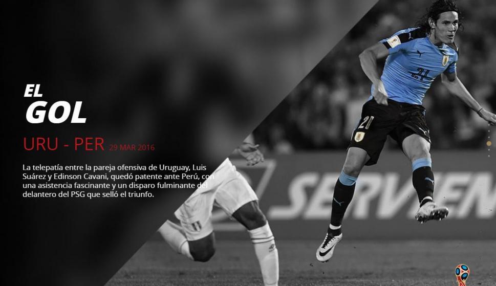 Foto: FIFA.