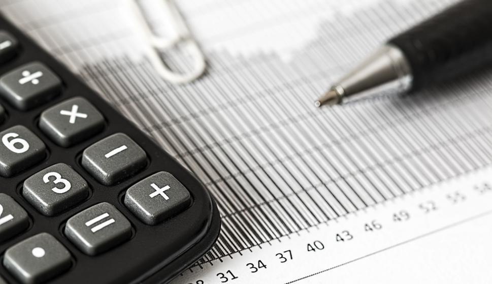 ¿Cómo se calculan el salario vacacional y el aguinaldo?