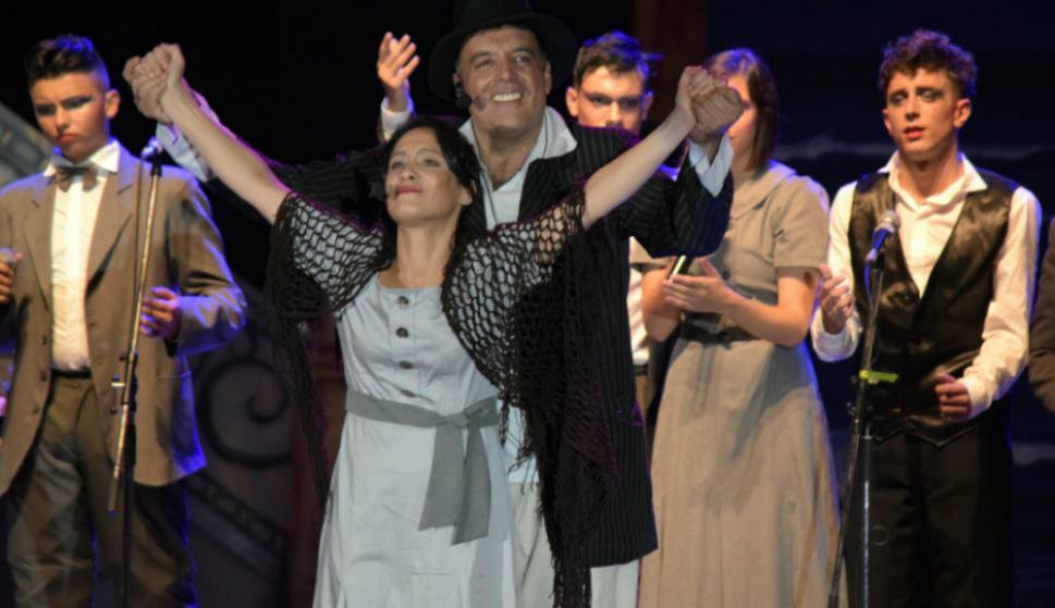 Vicky Rodríguez Cartagena-Zíngaros