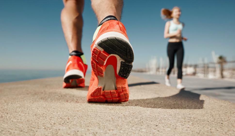 Expertos coinciden en que es bueno hacer ejercicio moderado en verano