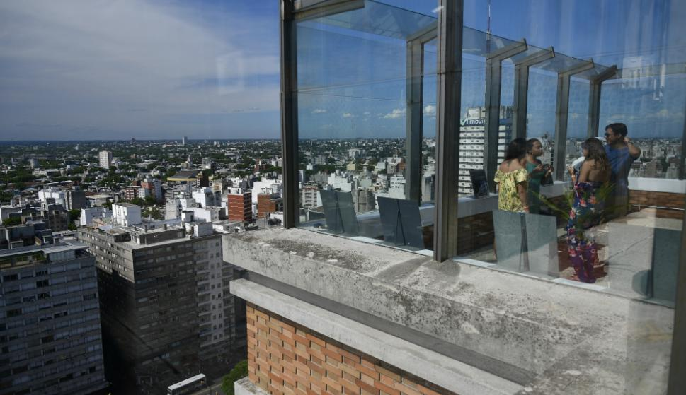 Mirador Municipal