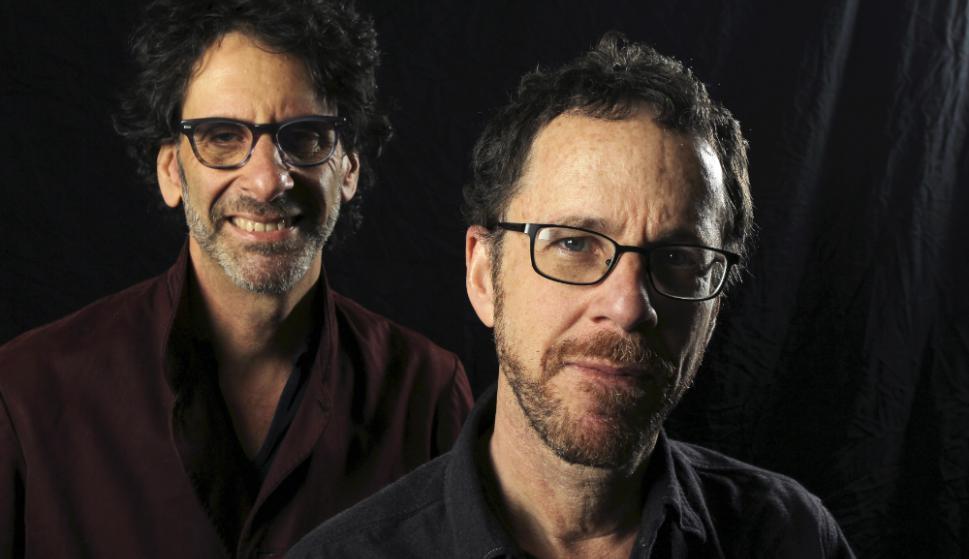 Joel y Ethan Coen, los hermanos que dejaron marca en el cine internacional.