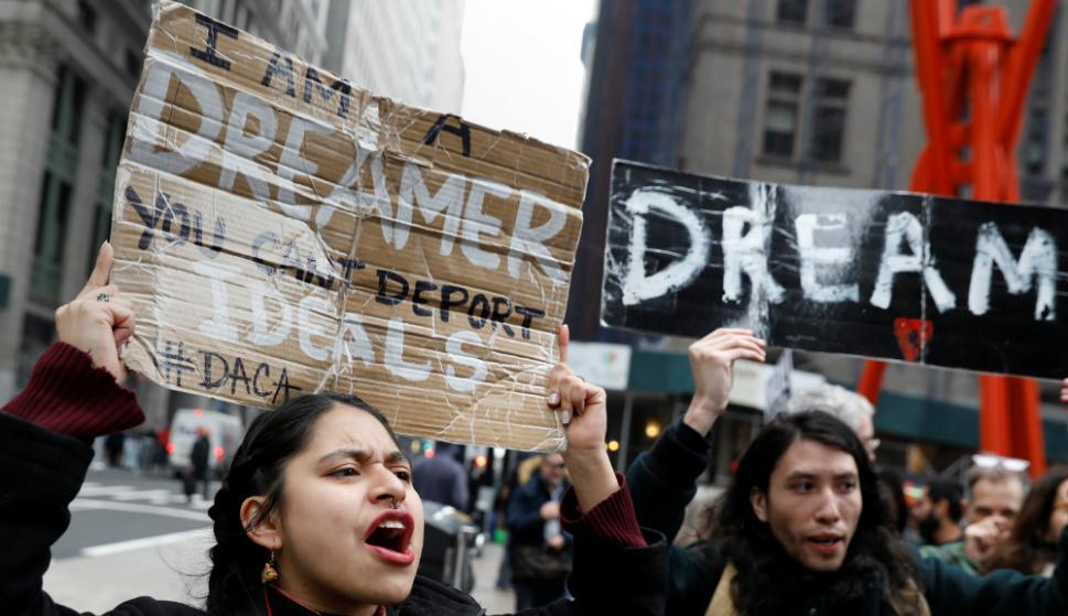 Foto .Reuters