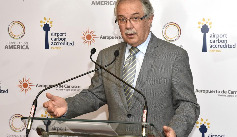Jorge Menéndez.