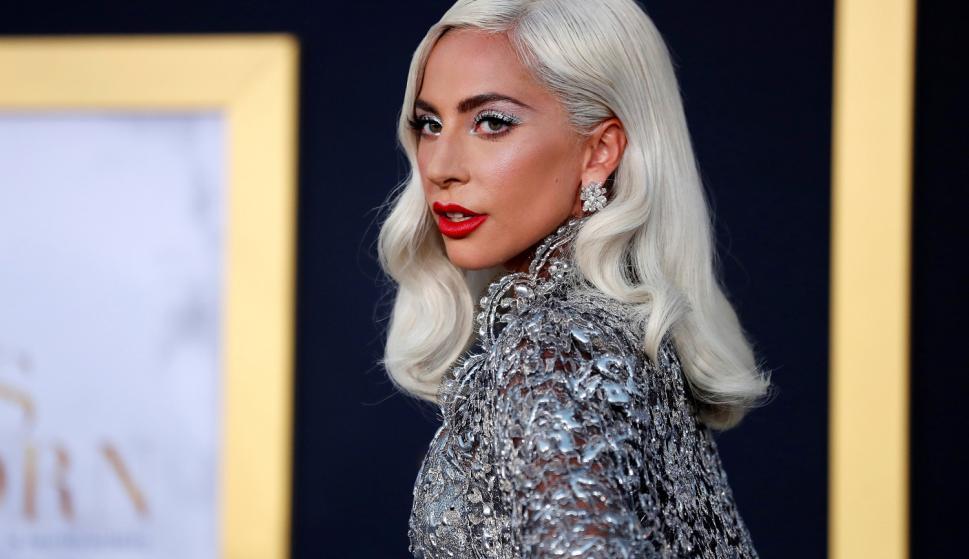 """Lady Gaga I Ll Never Love Again Extended Version: Lady Gaga, Protagonista De Nueva Versión De """"Nace Una"""