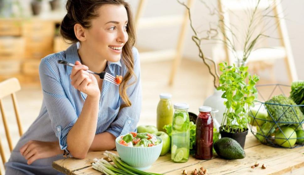 dieta hipolipidica que es bueno