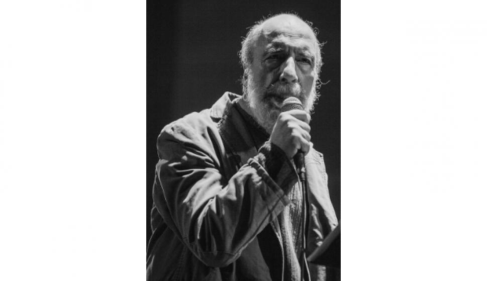 Resurreccion En El Lenguaje Cultural Ultimas Noticias De Uruguay