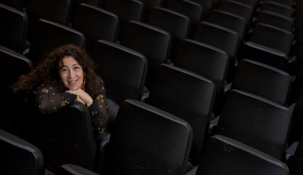 Resultado de imagen para teatro uruguayo de exportacion