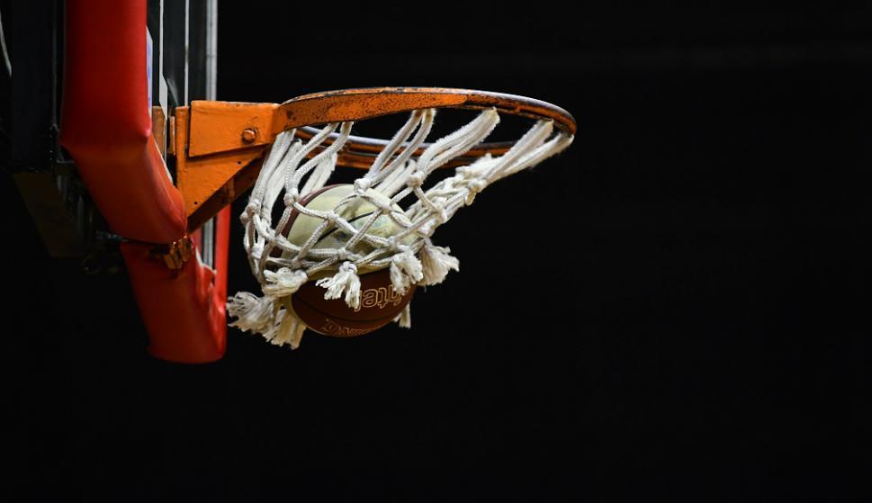 pelota basquetbol liga uruguaya suspensión metro basket