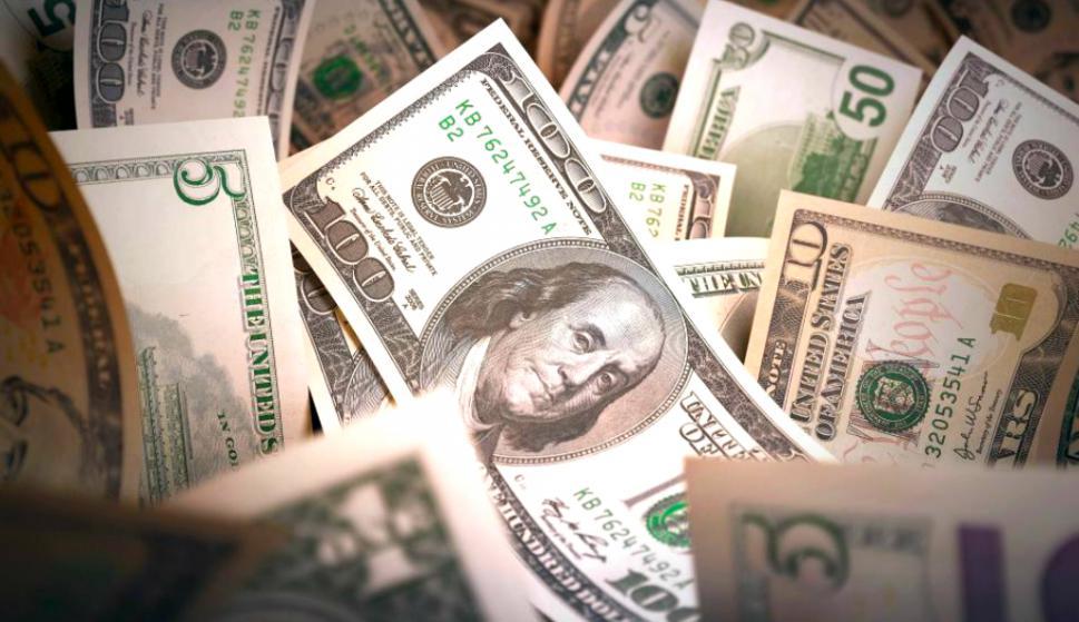 Un informe denuncia a grandes bancos por blanqueo de enormes sumas de dinero – 20/09/2020