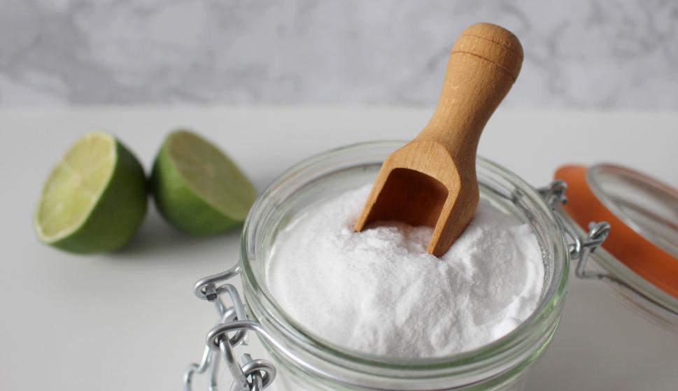 Bicarbonato De Sodio Para Bajar De Peso Cómo Usarlo Eme 06 03 2020 El País Uruguay