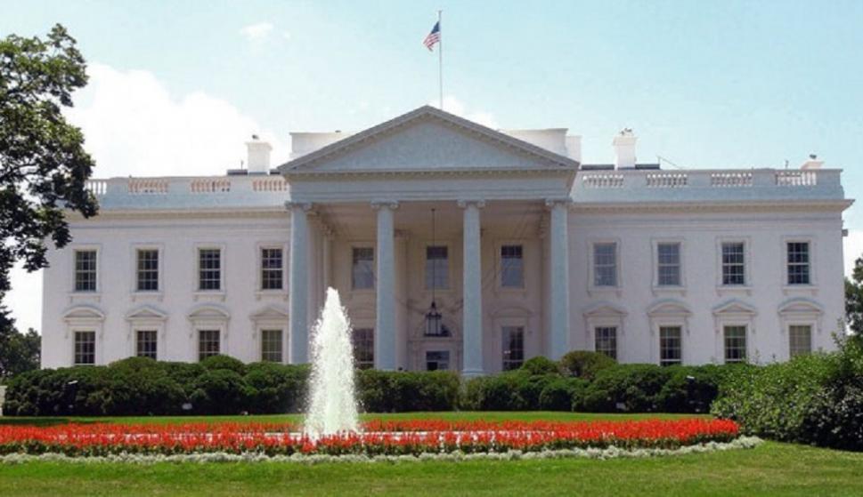 Qué es la Enmienda 25, la posible salida anticipada de Trump de la Casa  Blanca - 07/01/2021 - EL PAÍS Uruguay