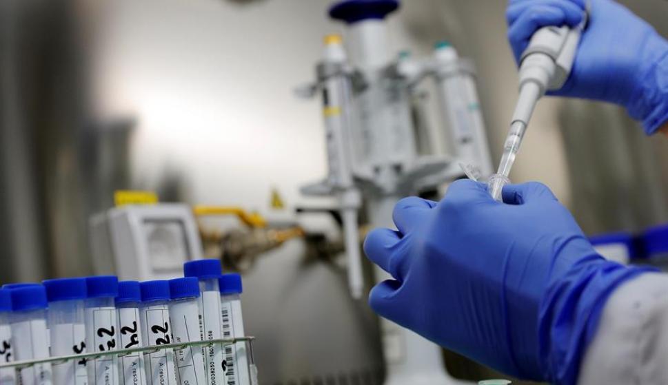 Qué es la mielitis transversa, la enfermedad por la que se paró vacuna de AstraZeneca y Oxford – 09/09/2020