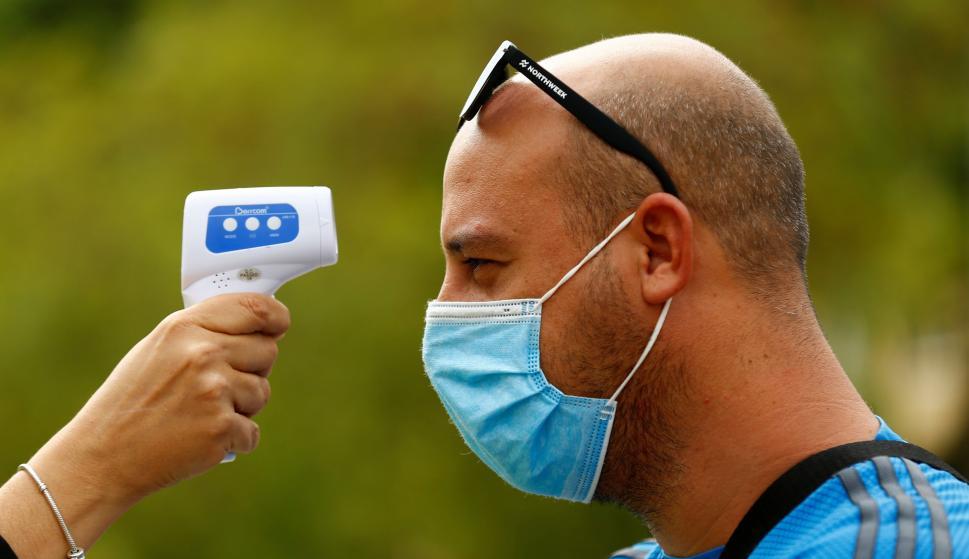 Coronavirus en Europa: aumentan las restricciones por aumento de casos – 21/09/2020