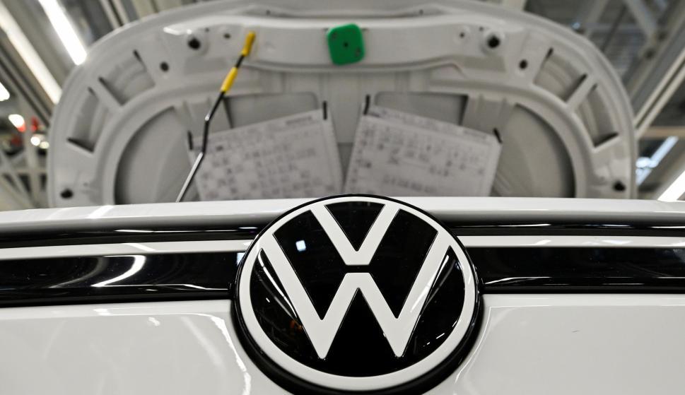 Volkswagen compensará a extrabajadores en Brasil por violaciones a DD.HH. durante dictadura – 24/09/2020