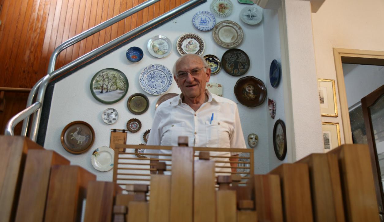 Vivir con alzhéimer - Vida Actual - Últimas noticias de Uruguay y el ...