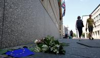 Atentado en Manchester dejó más de 20 muertos. Foto: Reuters