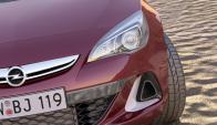 Opel: la marca alemana es propiedad de GM que quería venderla. Foto: Pixabay