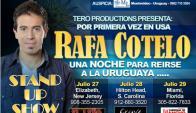 Rafa Cotelo