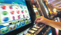 La gestión de los casinos ha sido cuestionada en los últimos años. Foto: AFP.