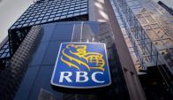 El banco canadiense fue el primero en irse a fin de octubre de 2013. Foto: archivo El País