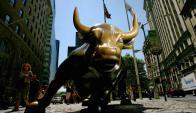 Cada tanto, bancos y analistas ponen su mirada en la economía uruguaya.