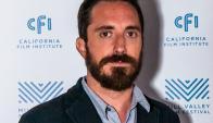 Pablo Larraín. Foto: Wikipedia