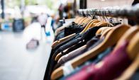 3,8% fue el crecimiento de la Industria en julio-septiembre frente al segundo trimestre. Foto: Pixabay