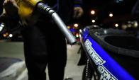 Combustibles: Ancap debe hacer un análisis trimestral de precios. Foto: F. Ponzetto