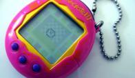 El juguete conservará los colores y diseños originales. Foto: Wikimedia Commons