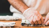 """Hay que presentar """"proyecto alimentario"""" que debe ser aprobado por Bromatología. Foto: Pixabay"""