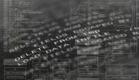 El Big Data fue utilizado en las elecciones de EEUU y ahora en la Policía. Foto: Pixabay.