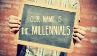 Reto. Es que enfrentan las marcas masivas para dialogar con los diferentes perfiles. (Foto: Shutterstock)