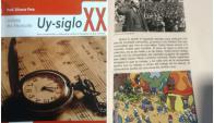 Libro Uy-Siglo XX.
