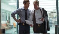 True Detective causó furor. Foto: Difusión